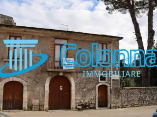 Foto - Trilocale primo piano, Avellino