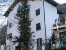 Casa indipendente Vendita Piuro