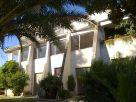 Villa Vendita Castrovillari