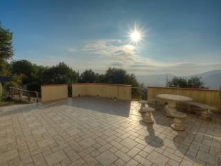 Foto - Villa, nuova, 400 mq, Vado Ligure