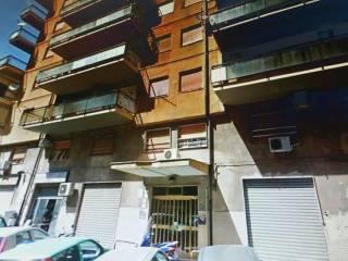 Foto - Quadrilocale buono stato, Borgo Vecchio, Palermo