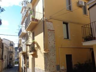 Foto - Appartamento buono stato, Gioiosa Ionica
