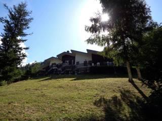 Foto - Bilocale borgo frazione Petit Antey 4, Poutaz, Antey-Saint-Andrè