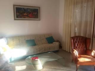 Foto - Villa, buono stato, 283 mq, Battifolle-Ruscello, Arezzo