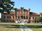 Palazzo / Stabile Vendita Marene