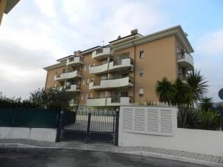 Foto - Appartamento via Gianna Manzini 28, Porto D'ascoli, San Benedetto Del Tronto