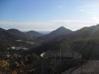 Foto - Terreno edificabile residenziale a Soldano