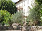 Palazzo / Stabile Vendita Pigna