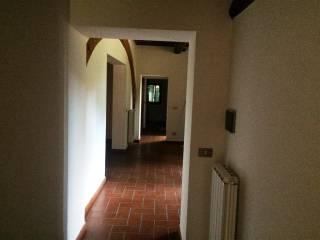 Foto - Appartamento buono stato, primo piano, Bucine