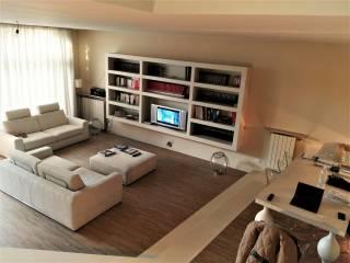 Foto - Appartamento via Tullio Passarelli, Villaggio Azzurro, Roma