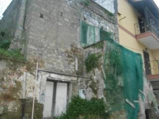 Foto - Palazzo / Stabile pendine casalanno, Quarto