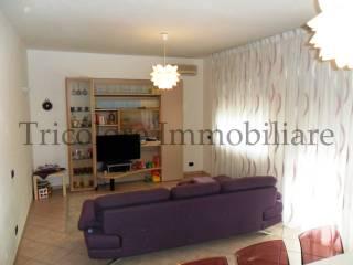 Foto - Appartamento via 25 Aprile, Polesella
