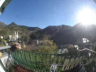 Foto - Quadrilocale via Corzetti, Mele
