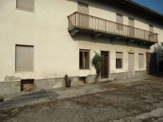Foto - Rustico / Casale via Virginio Rolfo 12, Robella