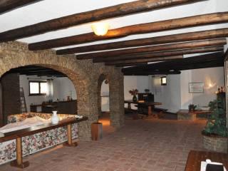 Foto - Villa, ottimo stato, 600 mq, Falconara, Ancona