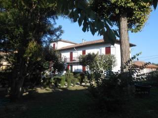 Foto - Rustico / Casale, buono stato, 255 mq, Rocca D'Arazzo