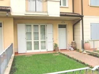 Foto - Casa indipendente via Carducci, Ponte Zanano, Sarezzo