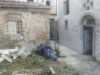 Foto - Casa indipendente via Giulio Braga 121, Vaiano