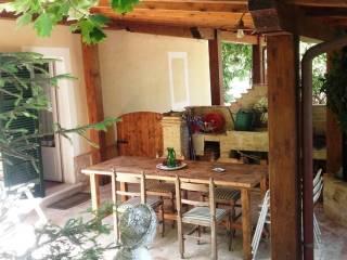 Foto - Villa, ottimo stato, 219 mq, Apiro