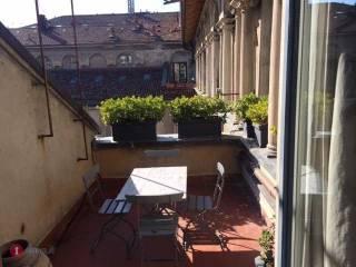 Foto - Monolocale ottimo stato, secondo piano, Milano
