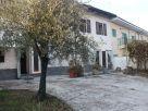 Villa Vendita Villamiroglio