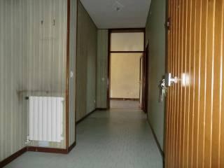Foto - Appartamento da ristrutturare, ultimo piano, Sacro Cuore, Padova
