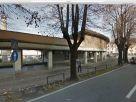 Box / Garage Vendita Treviglio