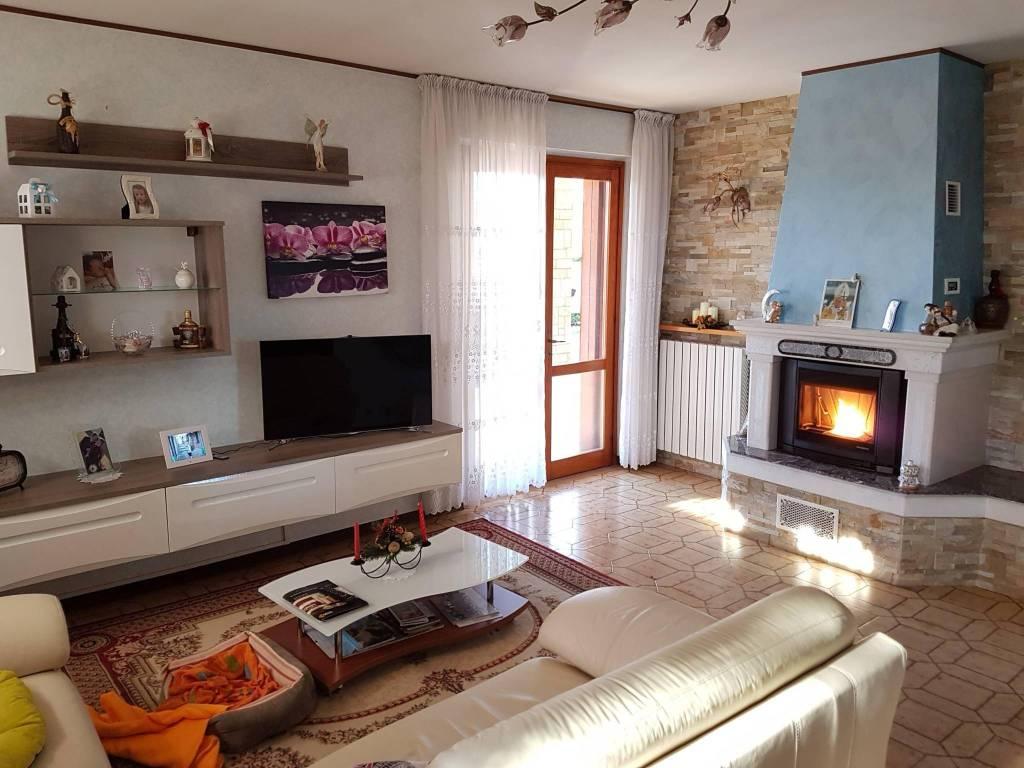foto  Single family villa, excellent condition, 189 sq.m., Meduna di Livenza