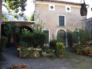 Foto - Palazzo / Stabile via Giuseppe Garibaldi, Calcinato