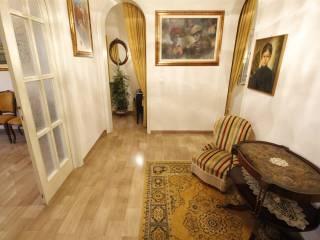 Foto - Villa via della chiesa ventesima, San Concordio di Moriano, Lucca