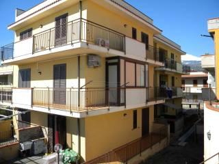 Foto - Appartamento via Spiaggia 264, Fondachello, Mascali