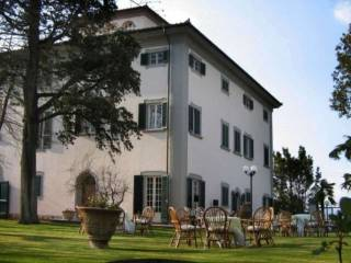 Foto - Villa via Bel Riposo, Quarrata