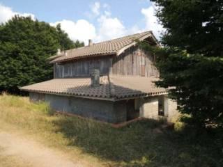 Foto - Rustico / Casale Località Vignola, Montemignaio