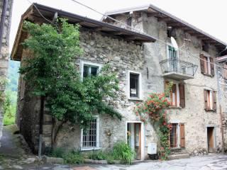 Photo - Farmhouse via Cesuli 21, Colere