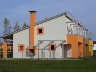 Foto - Villa via Enrico Fermi 6, Torre di Mosto
