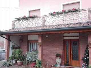 Foto - Villa, buono stato, 270 mq, Pantianicco, Mereto di Tomba