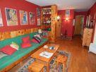 Appartamento Vendita Prali