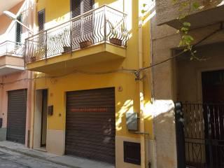 Foto - Palazzo / Stabile tre piani, ottimo stato, Casteldaccia