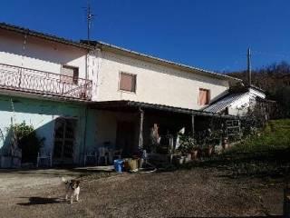 Foto - Rustico / Casale Strada Provinciale 217, Torella dei Lombardi
