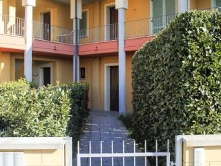 Foto - Trilocale via Livornese, Santa Croce Sull'Arno