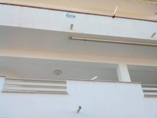Foto - Trilocale ottimo stato, secondo piano, Ribera