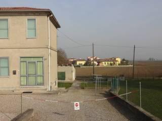 Foto - Casa indipendente 90 mq, buono stato, Burana, Bondeno