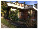 Casa indipendente Vendita Cannero Riviera