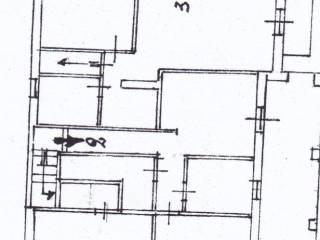 Foto - Appartamento via Gonelle 34, Sant'anna Collarea, Montaldo di Mondovì
