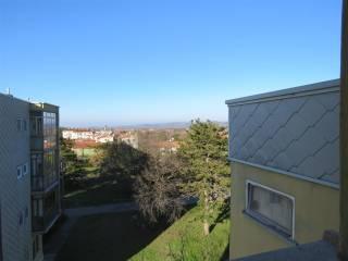 Foto - Trilocale buono stato, ultimo piano, Prosecco, Trieste