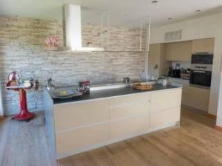 Foto - Villa, nuova, 300 mq, Tarvisio