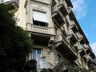 Foto - Appartamento via Riccardo Sineo 16, Vanchiglia, Torino