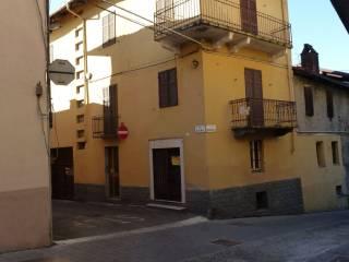 Foto - Palazzo / Stabile via Roma 4, Viverone