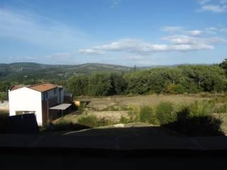 Foto - Villetta a schiera 4 locali, nuova, Tavarnelle Val di Pesa