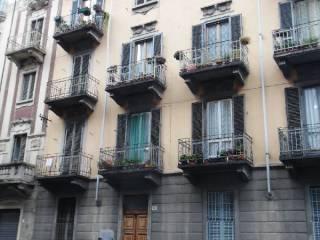 Foto - Bilocale via Cossila, 10, Vanchiglietta, Torino